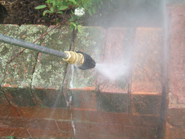 Exterior House Cleaning Sydney, Pressure Cleaning, House Washing