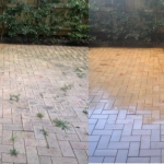 Paving Cleaning For Instant Results