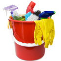 House Washing Sydney Wide – Saves You Time
